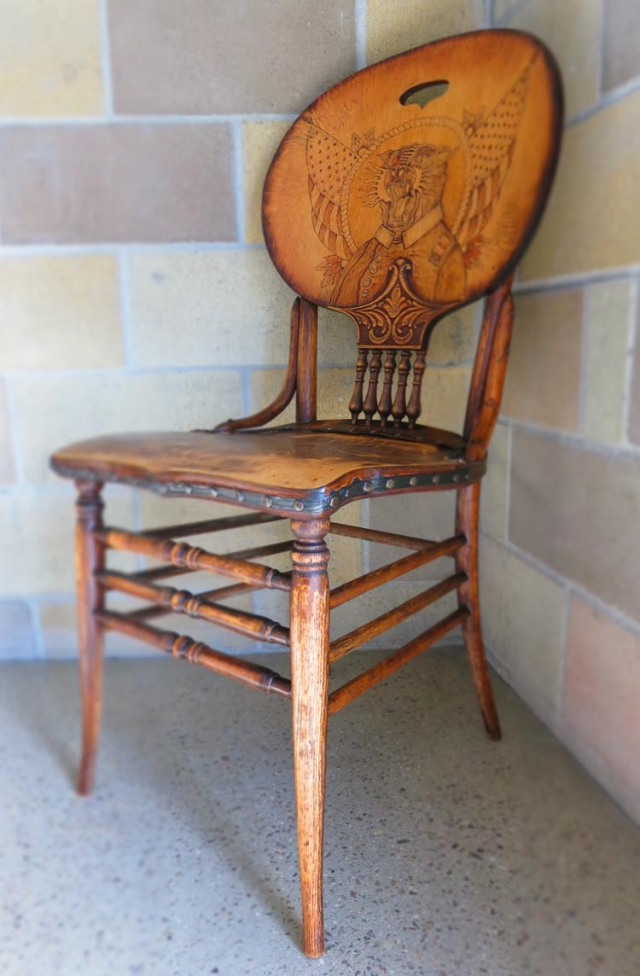 swesey_chair2